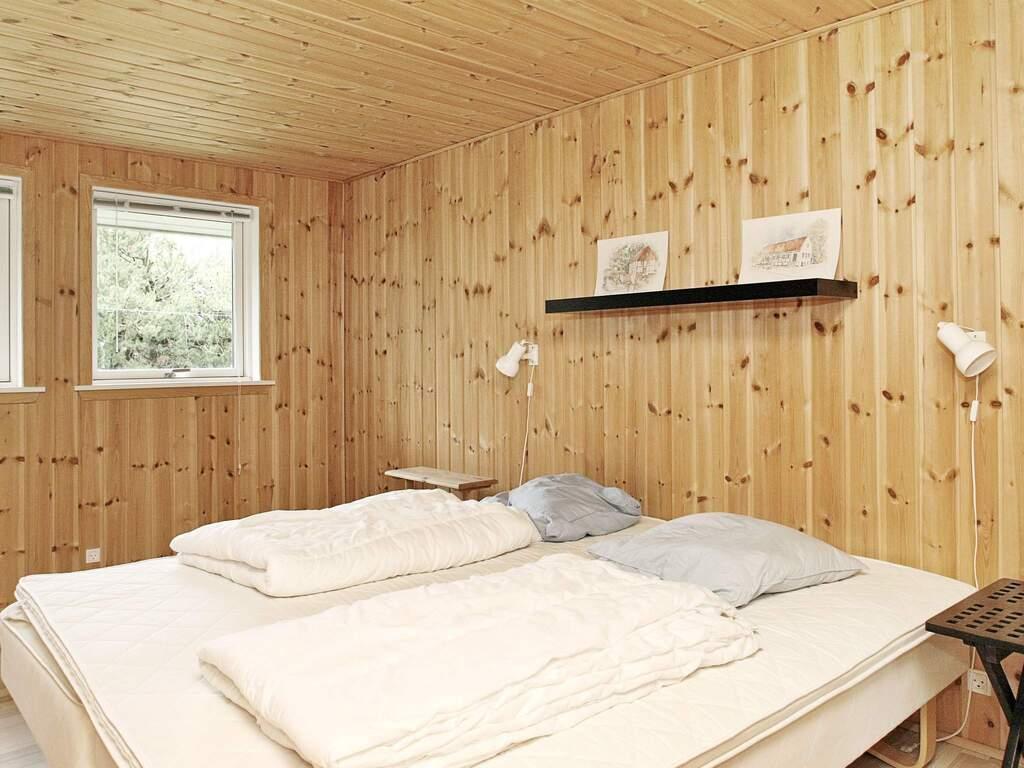 Zusatzbild Nr. 06 von Ferienhaus No. 33559 in Ålbæk