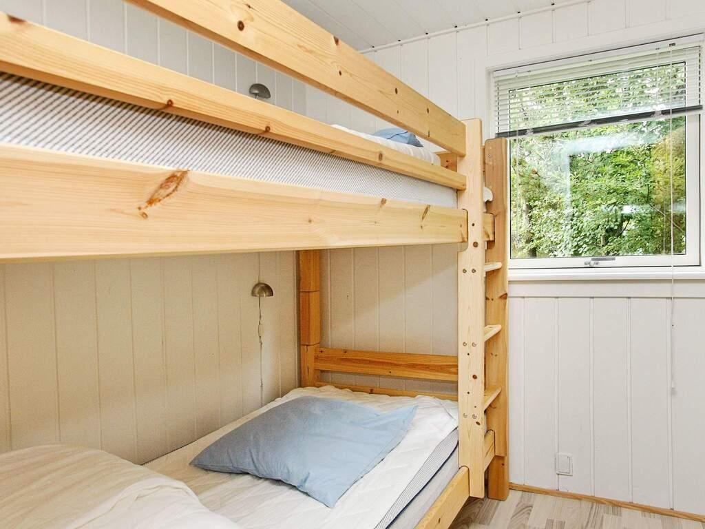 Zusatzbild Nr. 09 von Ferienhaus No. 33559 in Ålbæk