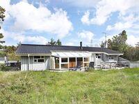 Ferienhaus No. 33928 in Ålbæk in Ålbæk - kleines Detailbild
