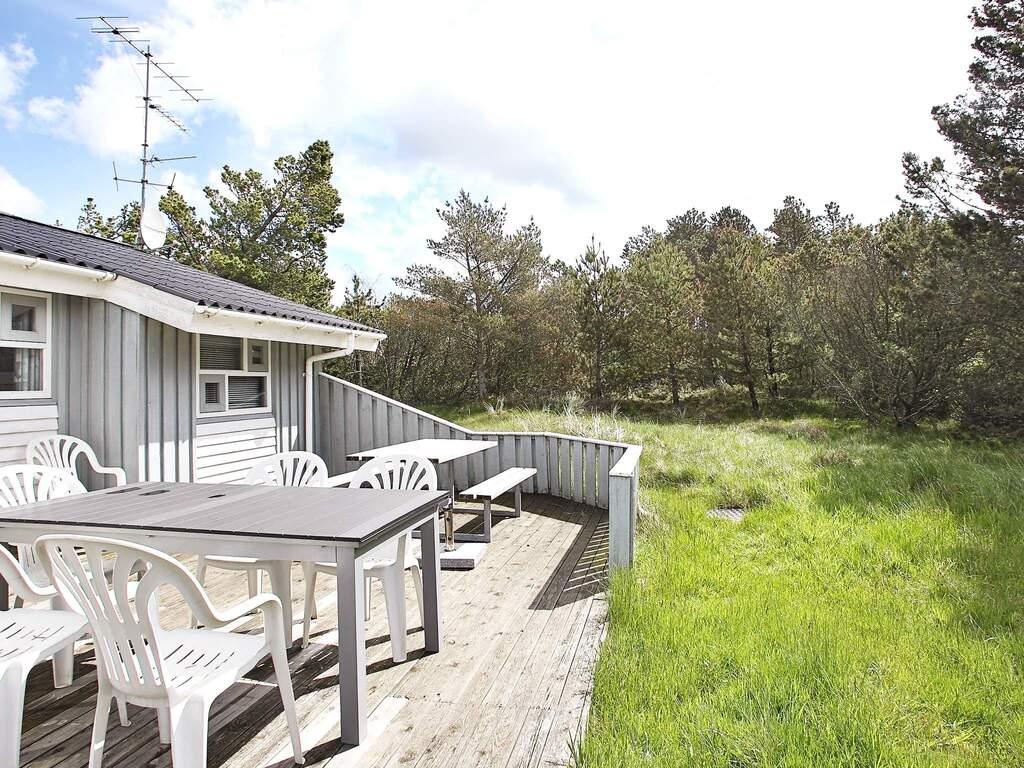 Umgebung von Ferienhaus No. 33928 in �lb�k