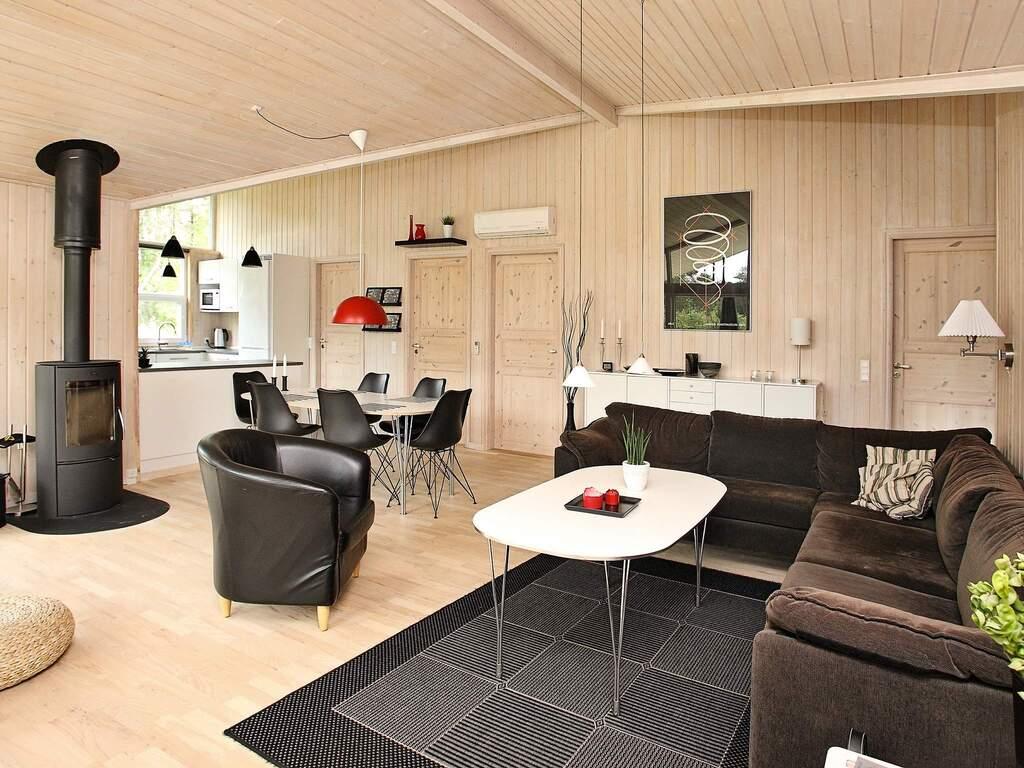 Zusatzbild Nr. 02 von Ferienhaus No. 34813 in Ålbæk