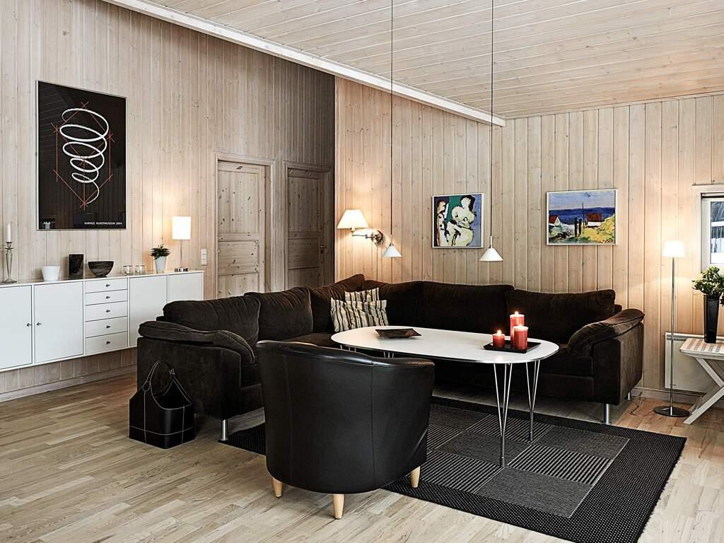 Zusatzbild Nr. 03 von Ferienhaus No. 34813 in Ålbæk