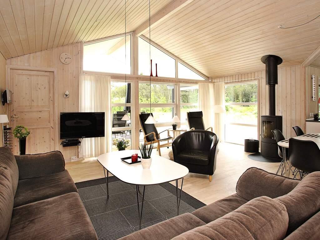 Zusatzbild Nr. 04 von Ferienhaus No. 34813 in Ålbæk