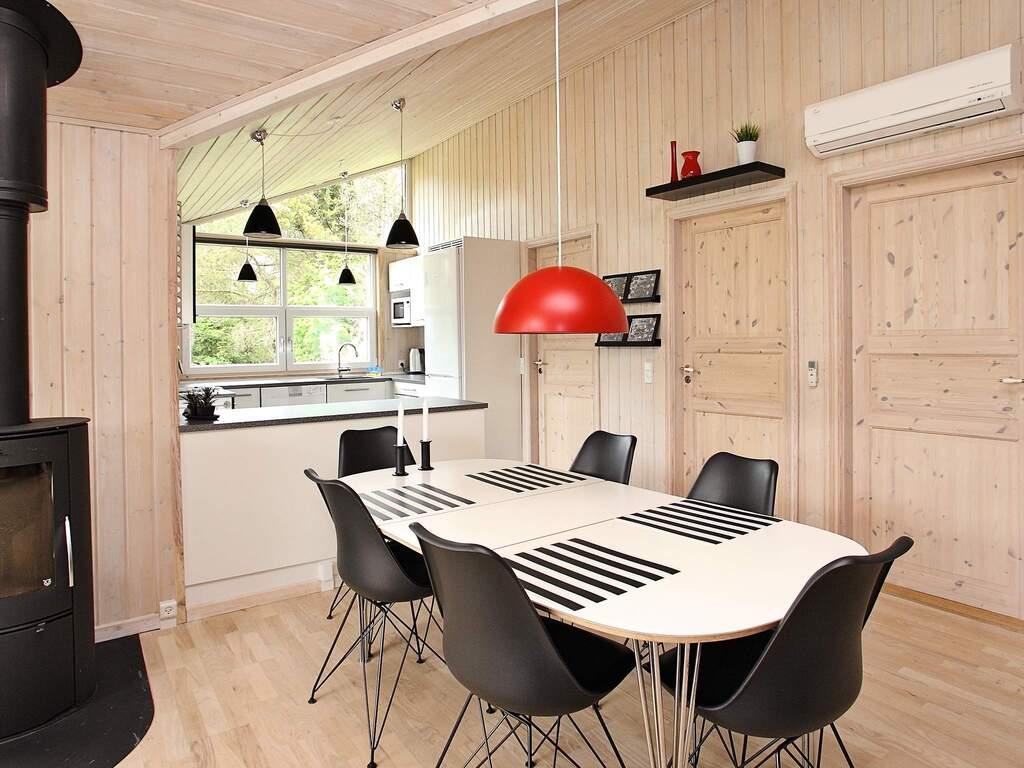 Zusatzbild Nr. 05 von Ferienhaus No. 34813 in Ålbæk