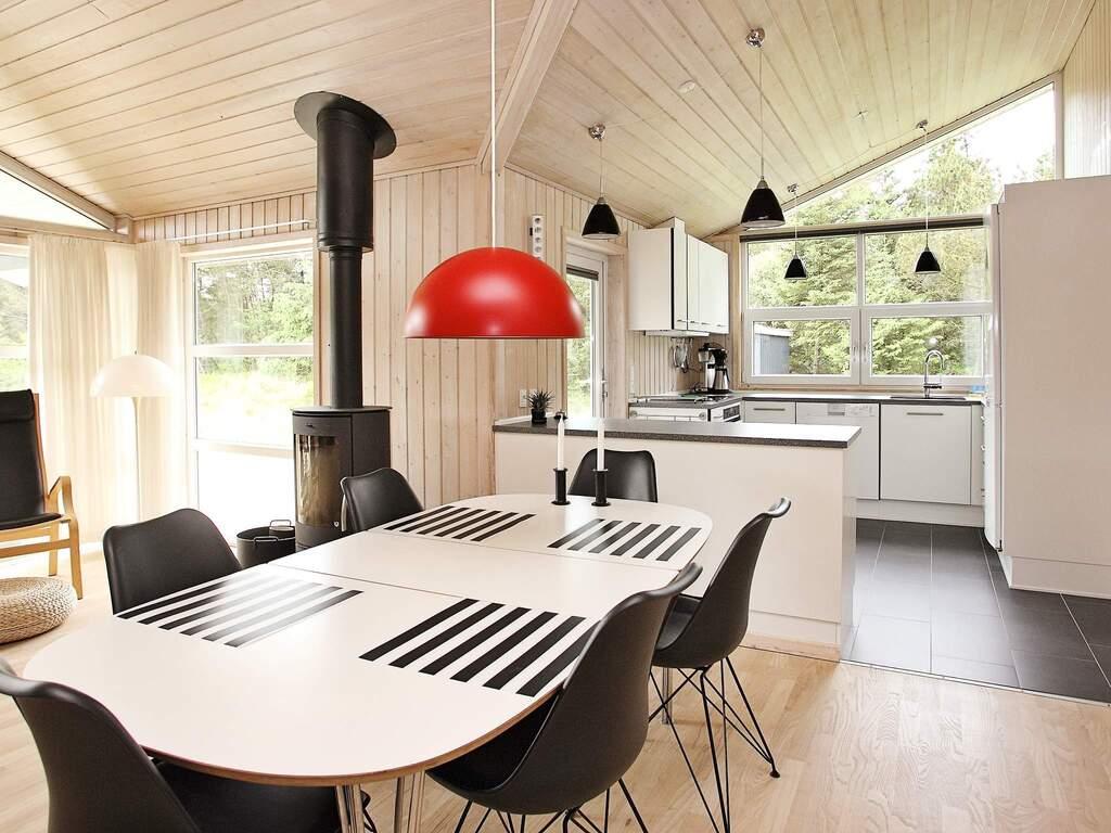 Zusatzbild Nr. 06 von Ferienhaus No. 34813 in Ålbæk