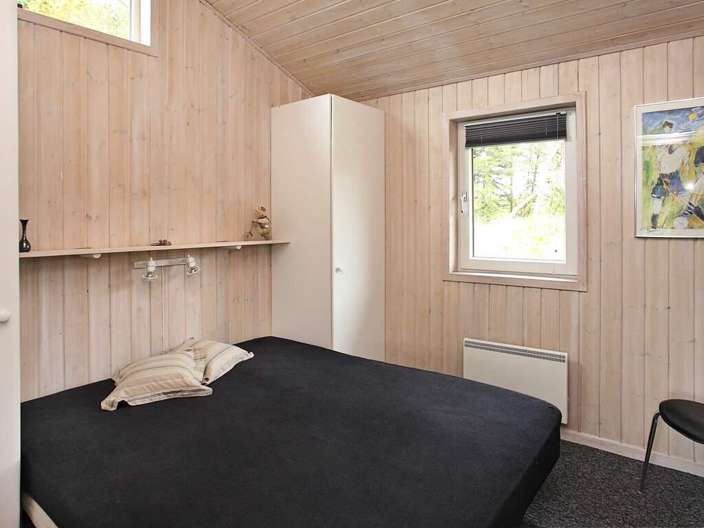 Zusatzbild Nr. 08 von Ferienhaus No. 34813 in Ålbæk