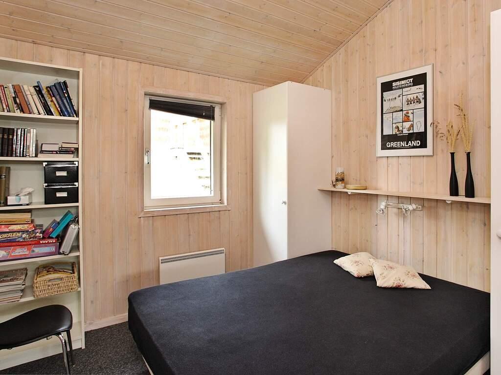 Zusatzbild Nr. 09 von Ferienhaus No. 34813 in Ålbæk