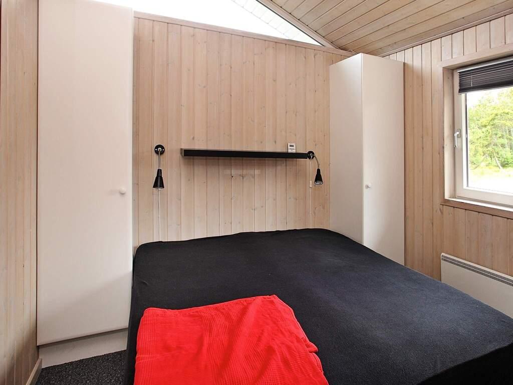 Zusatzbild Nr. 10 von Ferienhaus No. 34813 in Ålbæk