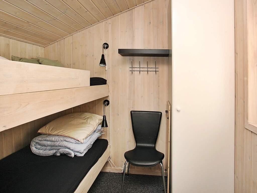 Zusatzbild Nr. 11 von Ferienhaus No. 34813 in Ålbæk
