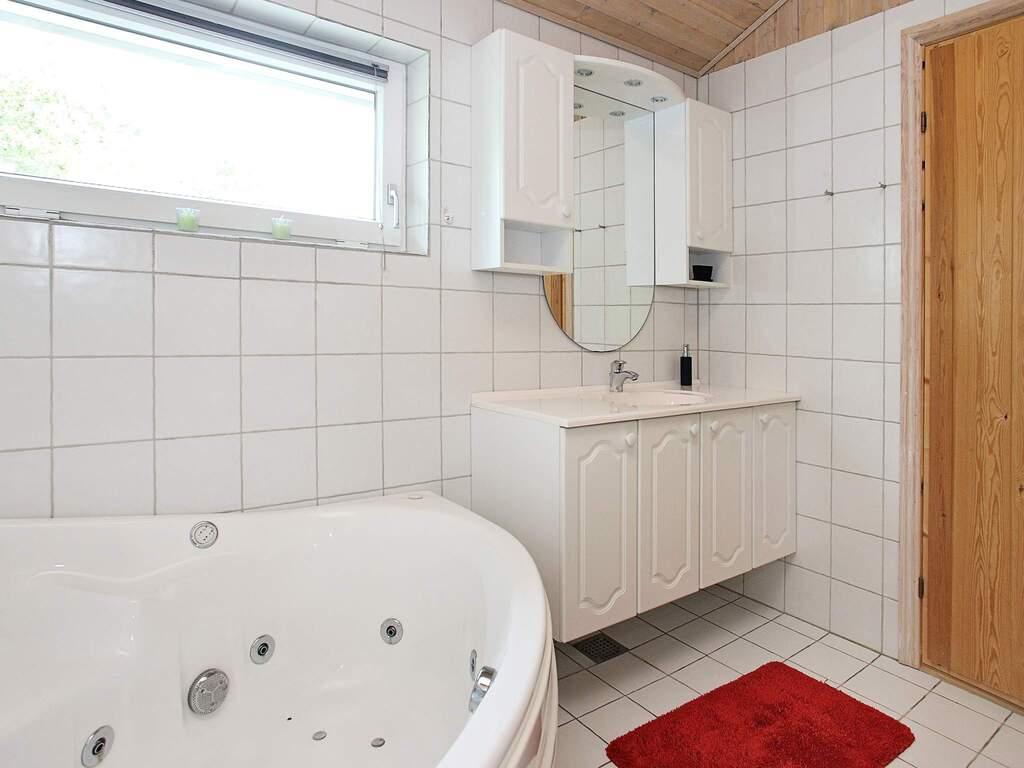 Zusatzbild Nr. 12 von Ferienhaus No. 34813 in Ålbæk