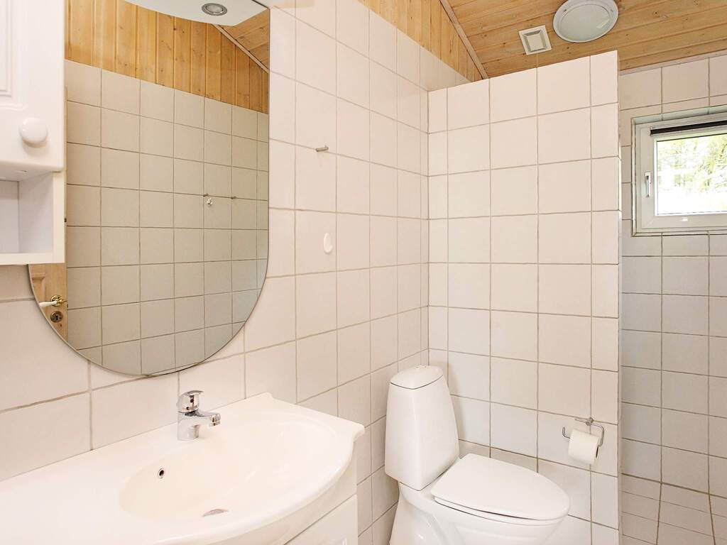Zusatzbild Nr. 13 von Ferienhaus No. 34813 in Ålbæk