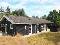 Ferienhaus No. 34894 in Ålbæk in Ålbæk - kleines Detailbild