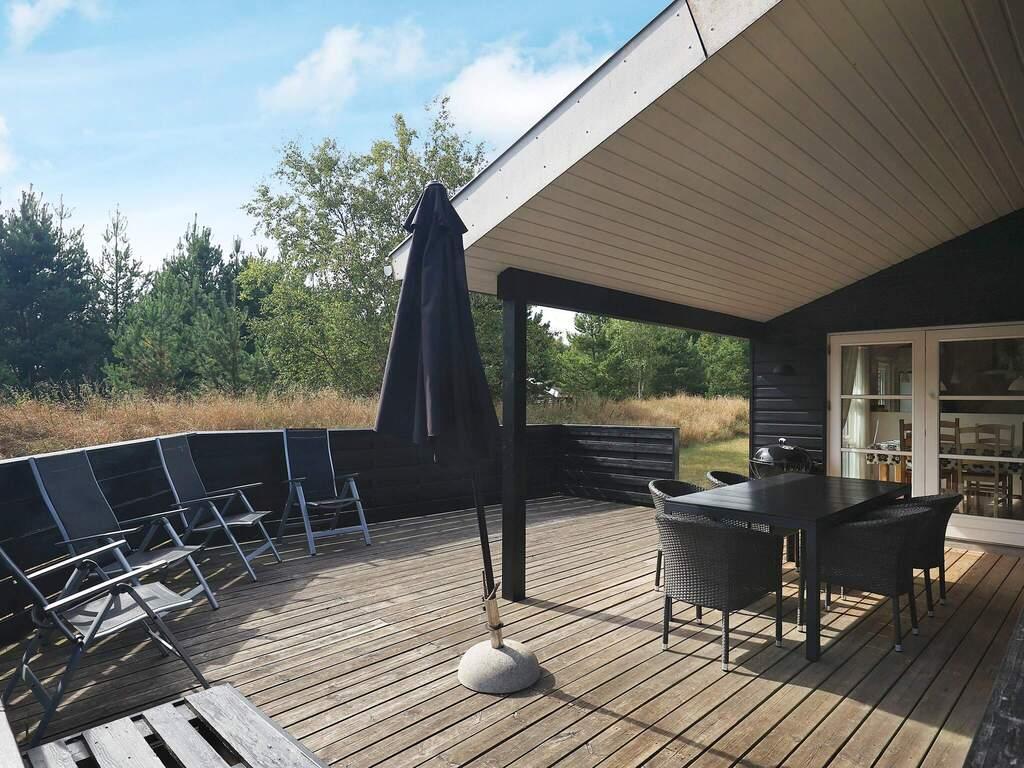 Zusatzbild Nr. 03 von Ferienhaus No. 34894 in Ålbæk
