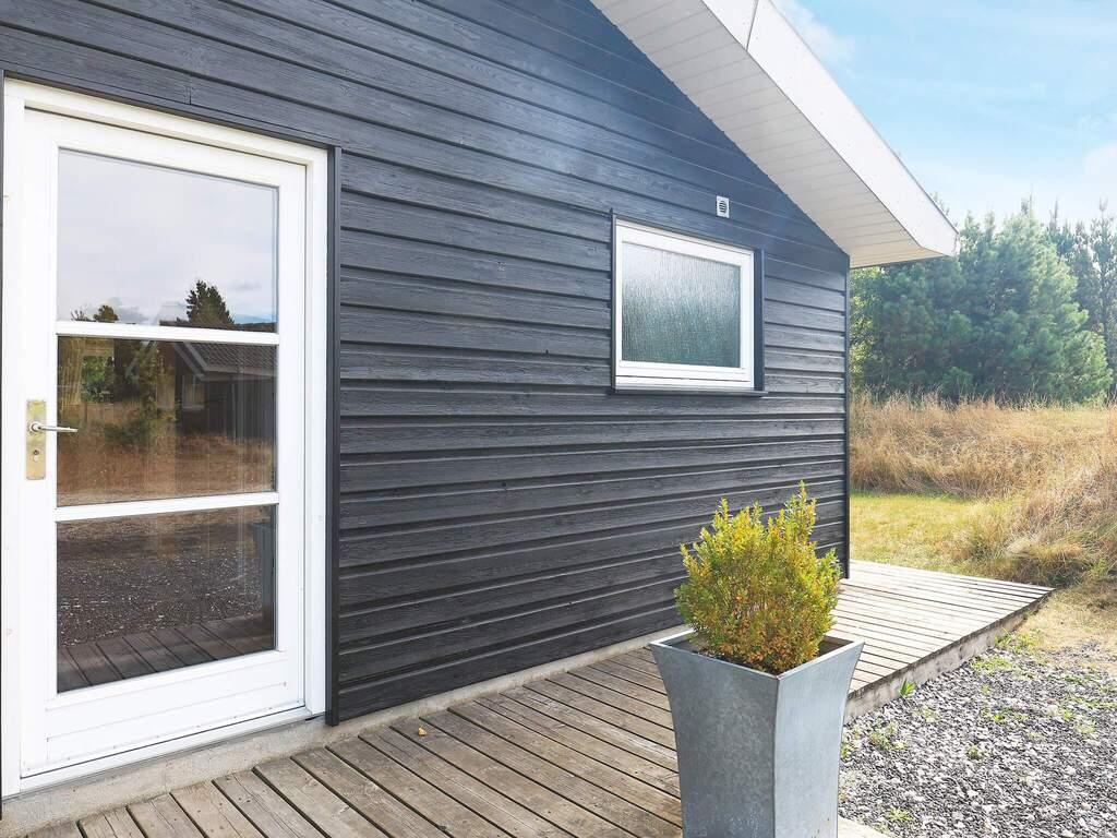 Zusatzbild Nr. 04 von Ferienhaus No. 34894 in Ålbæk