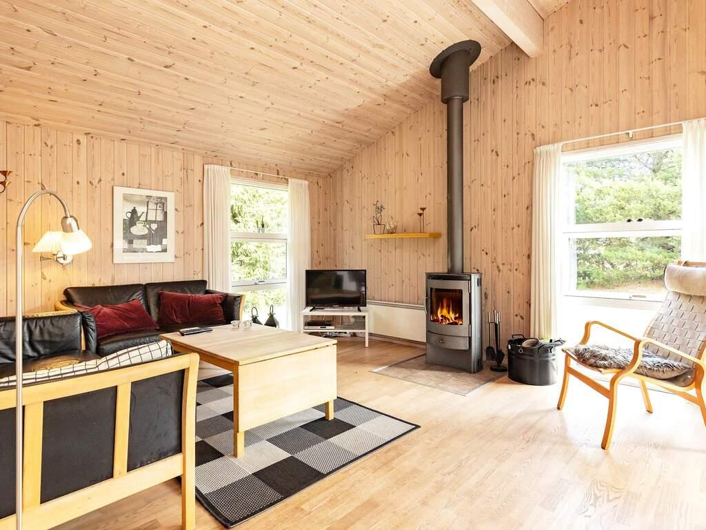 Zusatzbild Nr. 06 von Ferienhaus No. 34894 in Ålbæk