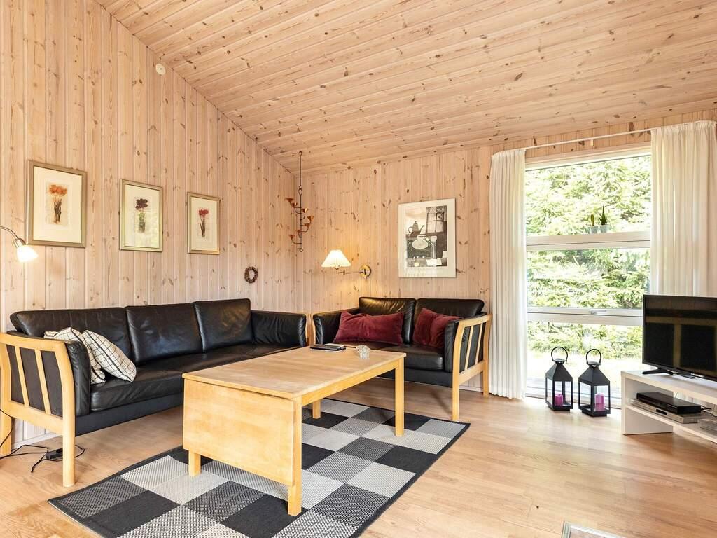Zusatzbild Nr. 07 von Ferienhaus No. 34894 in Ålbæk
