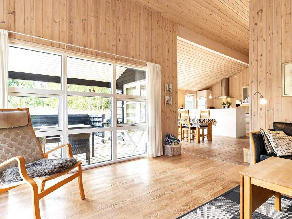 Zusatzbild Nr. 08 von Ferienhaus No. 34894 in Ålbæk