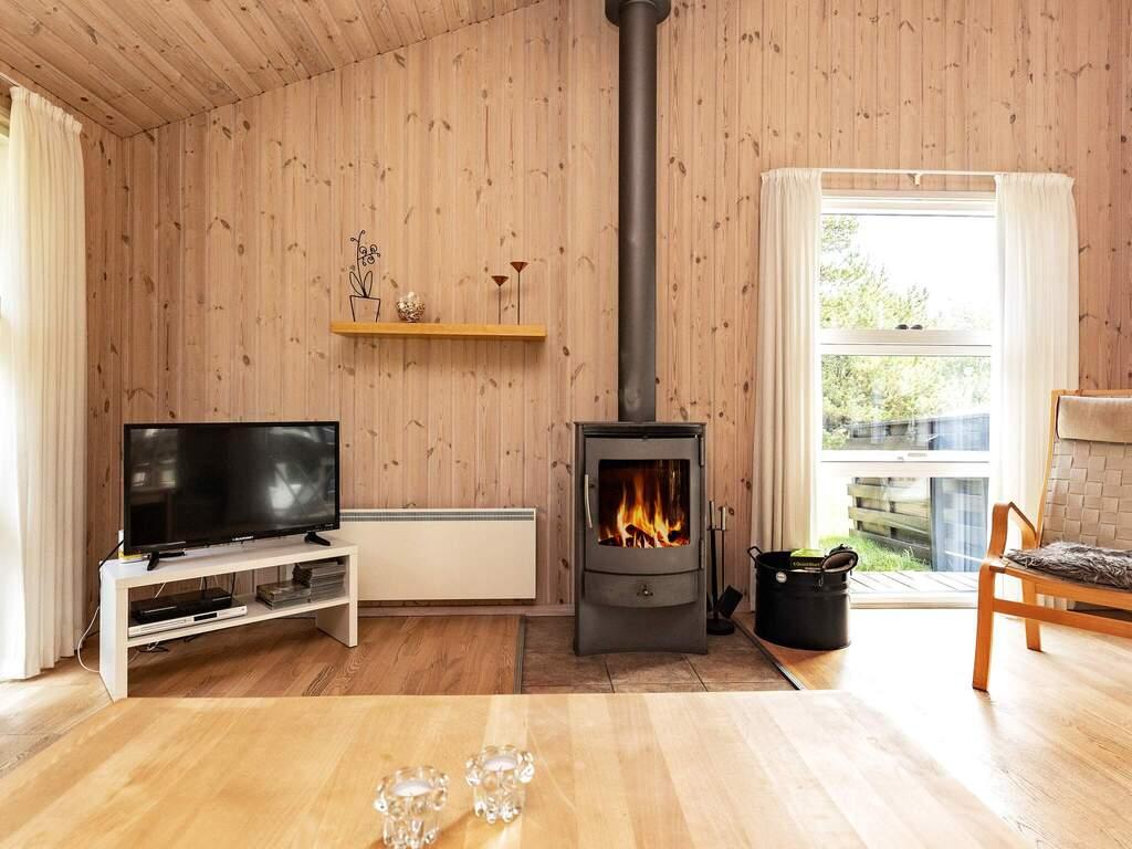 Zusatzbild Nr. 09 von Ferienhaus No. 34894 in Ålbæk