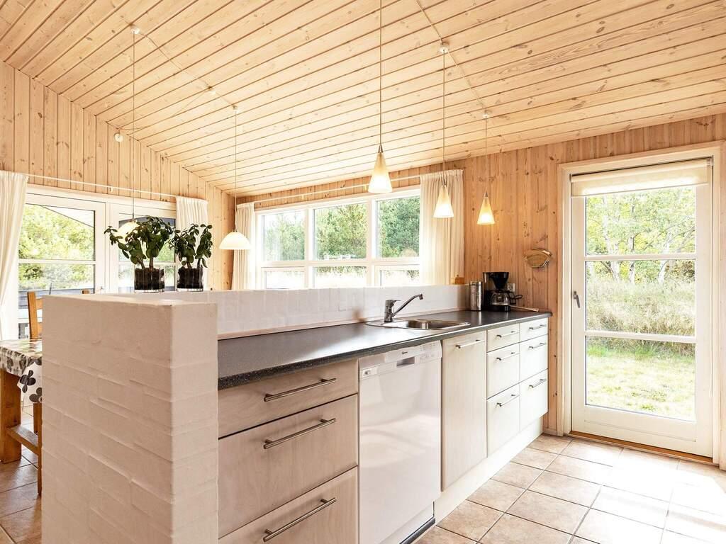 Zusatzbild Nr. 13 von Ferienhaus No. 34894 in Ålbæk