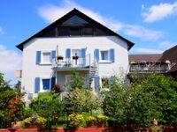Ferienwohnung Heitzler, Ferienwohnung 100qm 4 Zimmer Terasse 25qm 1 Garage und 1 Stellplatz in Kappel Grafenhausen - kleines Detailbild
