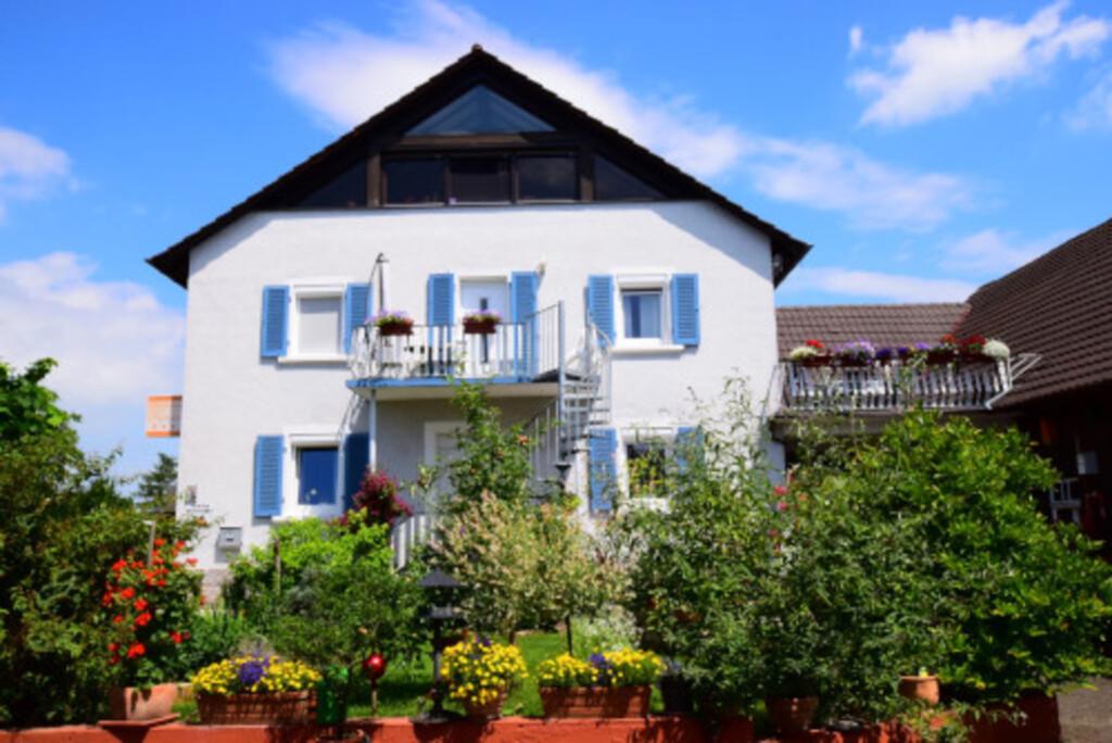 ferienwohnungen & apartments in kappel-grafenhausen mieten - Garagen Apartment Gastezimmer Bilder