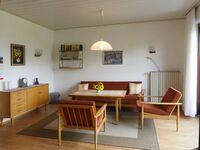 Ferienwohnung 'Am M�hlenberg' in Gusborn - kleines Detailbild