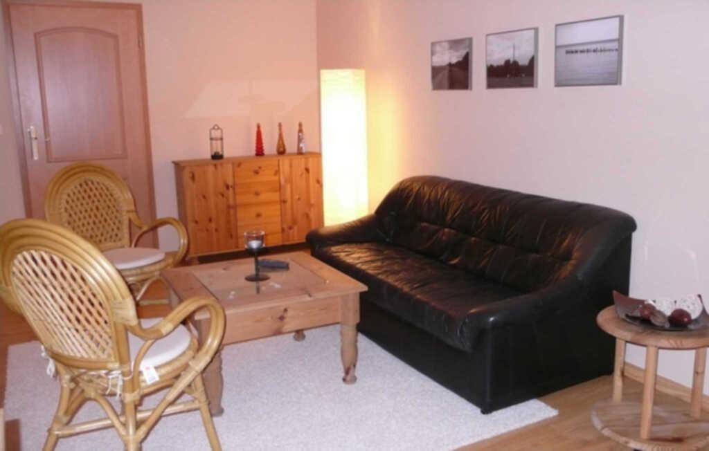 Bunter Hund 23 - Appartement, Appartement 23