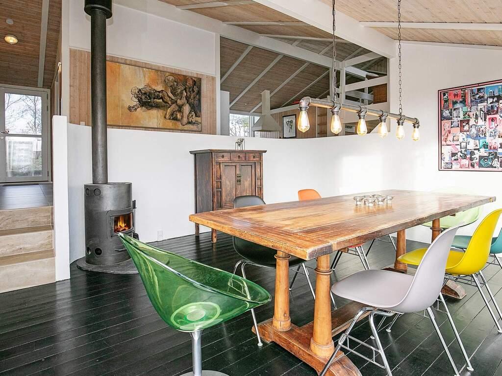 Zusatzbild Nr. 03 von Ferienhaus No. 35095 in Ålbæk