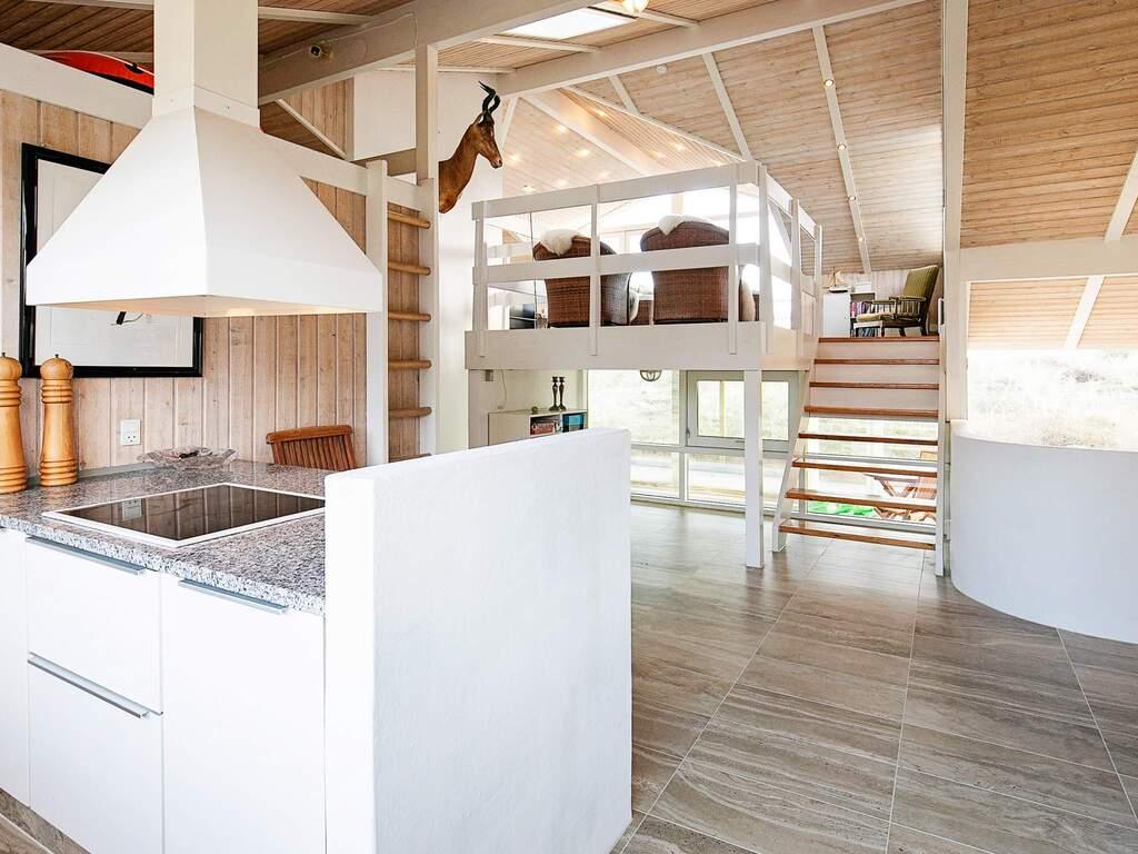 Zusatzbild Nr. 06 von Ferienhaus No. 35095 in Ålbæk