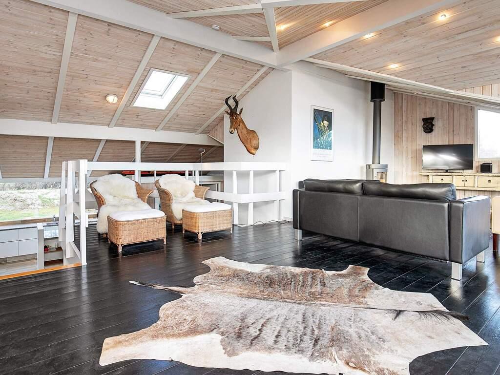 Zusatzbild Nr. 08 von Ferienhaus No. 35095 in Ålbæk
