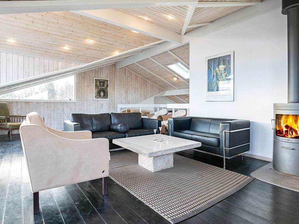 Zusatzbild Nr. 09 von Ferienhaus No. 35095 in Ålbæk