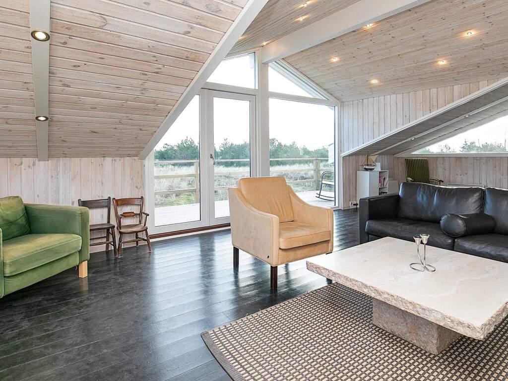 Zusatzbild Nr. 10 von Ferienhaus No. 35095 in Ålbæk