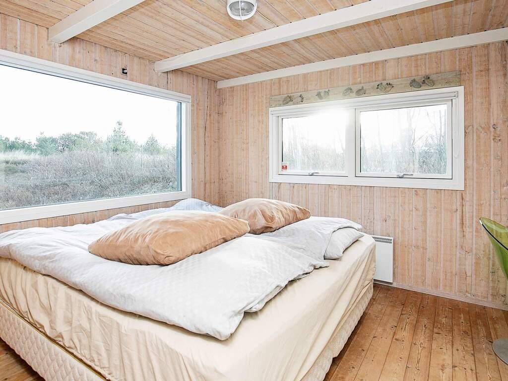 Zusatzbild Nr. 12 von Ferienhaus No. 35095 in Ålbæk