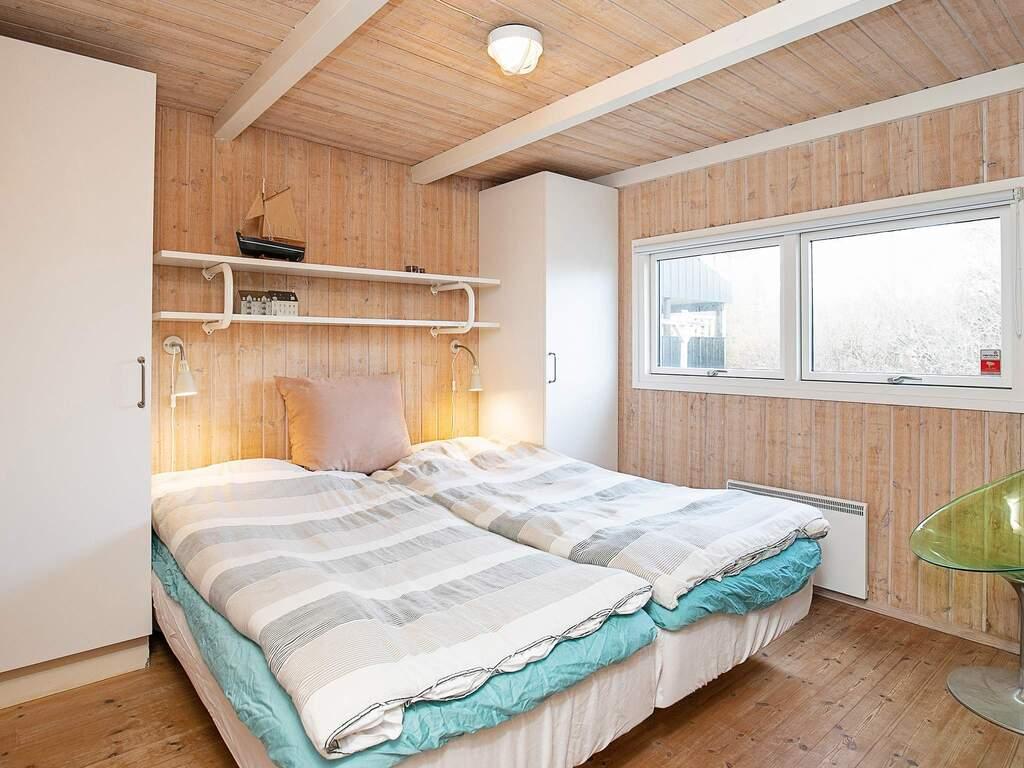 Zusatzbild Nr. 13 von Ferienhaus No. 35095 in Ålbæk
