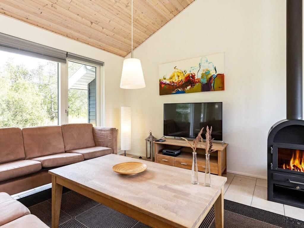 Zusatzbild Nr. 07 von Ferienhaus No. 35164 in Ålbæk