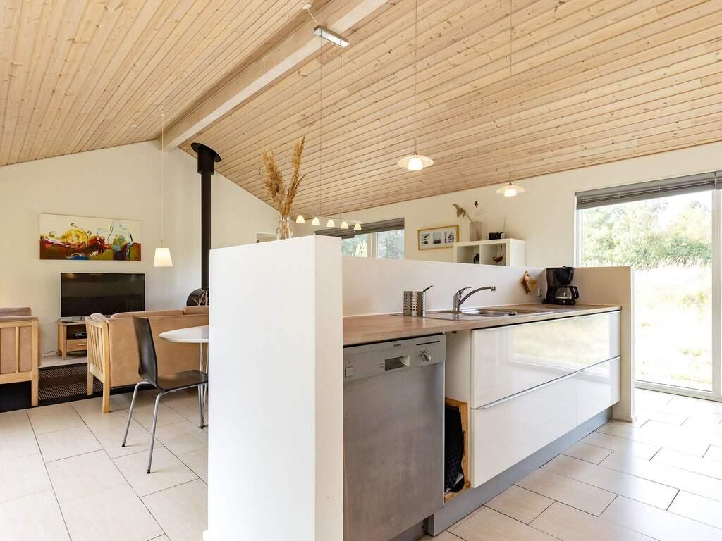 Zusatzbild Nr. 11 von Ferienhaus No. 35164 in Ålbæk