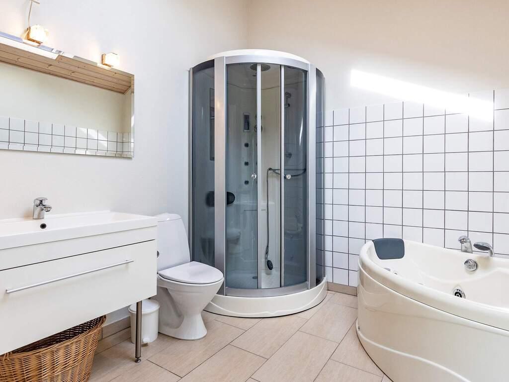 Zusatzbild Nr. 13 von Ferienhaus No. 35164 in Ålbæk