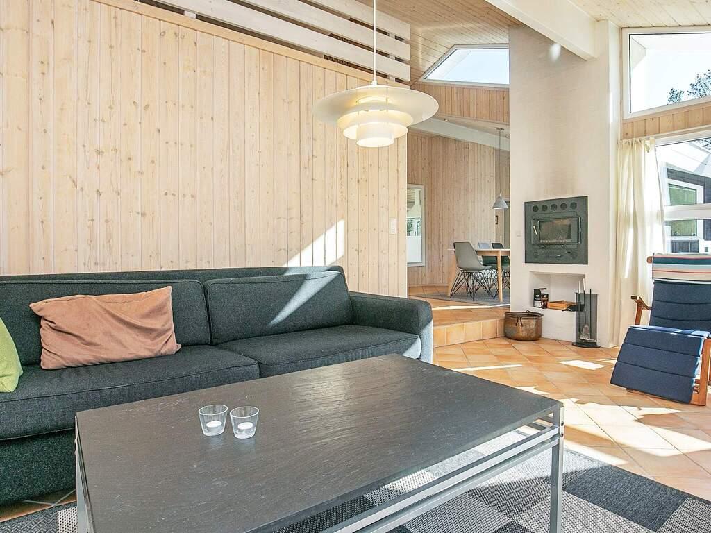 Zusatzbild Nr. 01 von Ferienhaus No. 35182 in Ålbæk