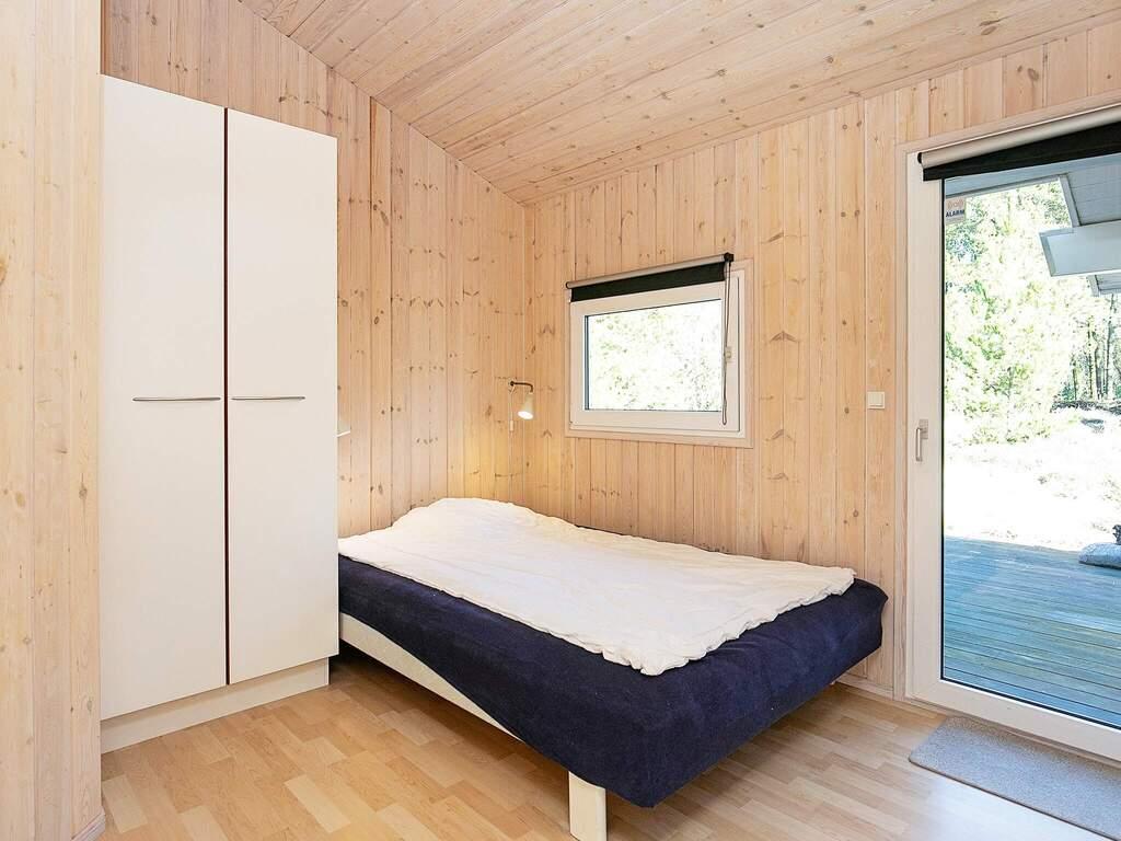 Zusatzbild Nr. 09 von Ferienhaus No. 35182 in Ålbæk