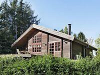 Ferienhaus No. 36268 in F�revejle in F�revejle - kleines Detailbild