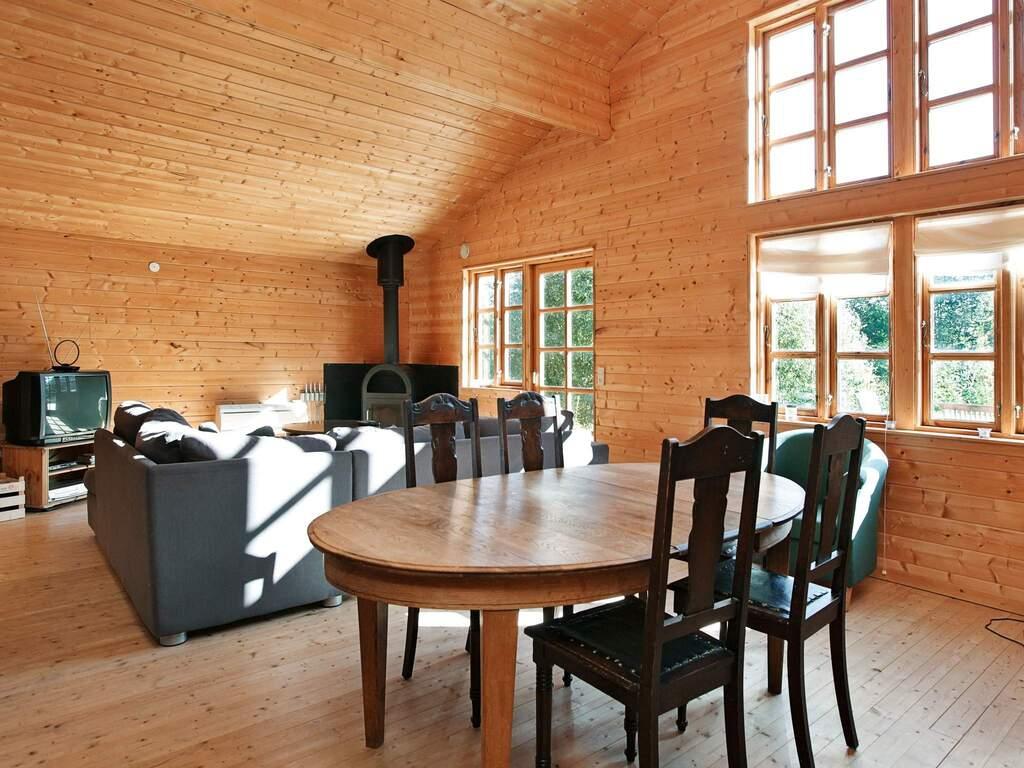 Zusatzbild Nr. 02 von Ferienhaus No. 36268 in Fårevejle