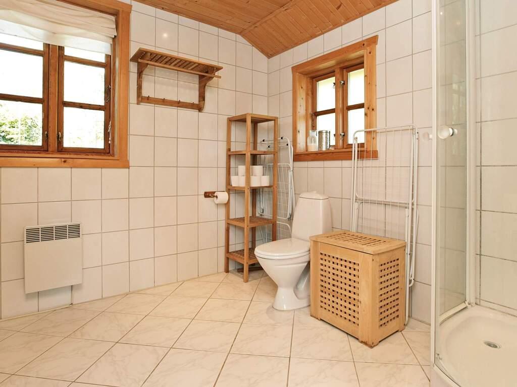 Zusatzbild Nr. 08 von Ferienhaus No. 36268 in Fårevejle