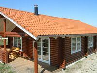 Ferienhaus in Væggerløse, Haus Nr. 36313 in Væggerløse - kleines Detailbild