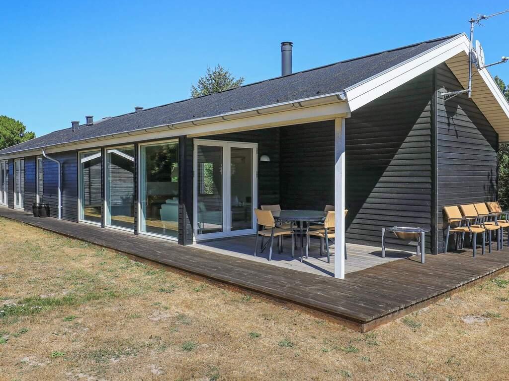 Detailbild von Ferienhaus No. 36327 in Ålbæk