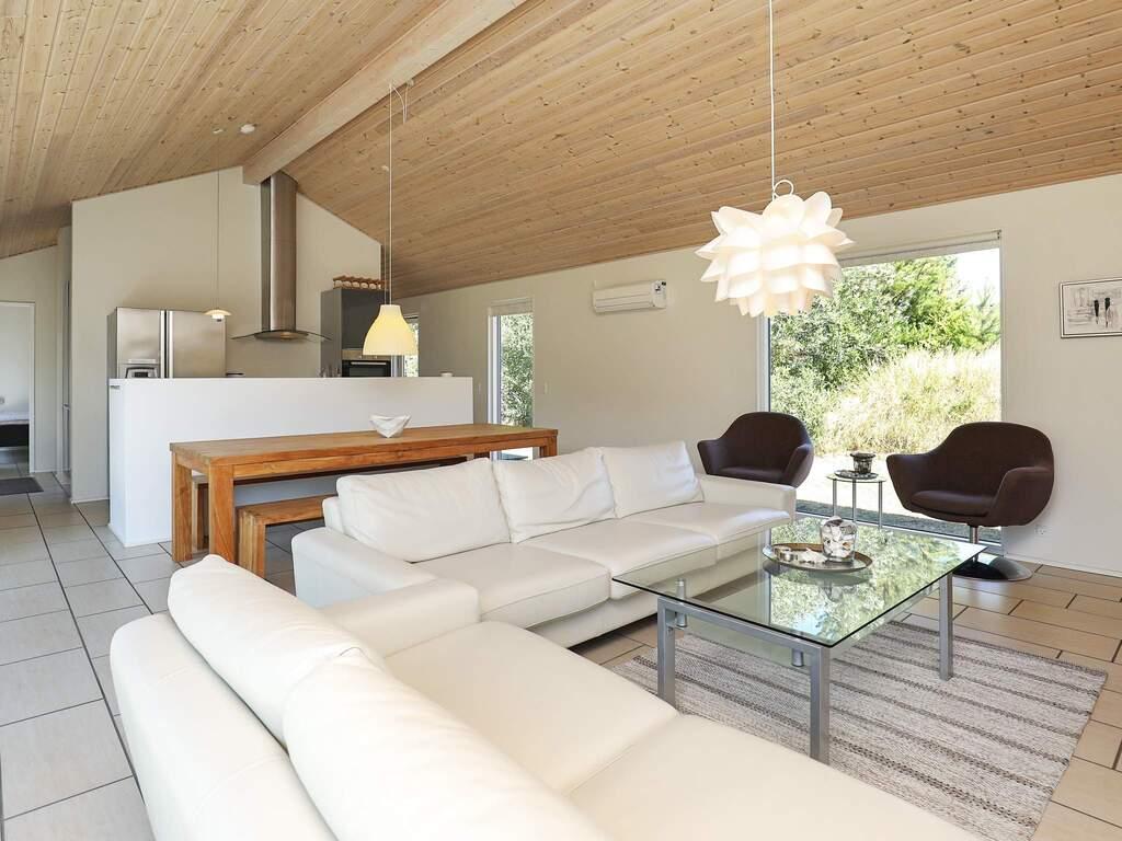 Zusatzbild Nr. 03 von Ferienhaus No. 36327 in Ålbæk