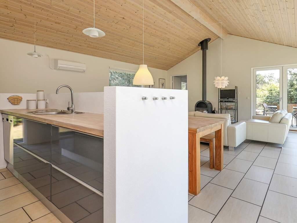 Zusatzbild Nr. 05 von Ferienhaus No. 36327 in Ålbæk