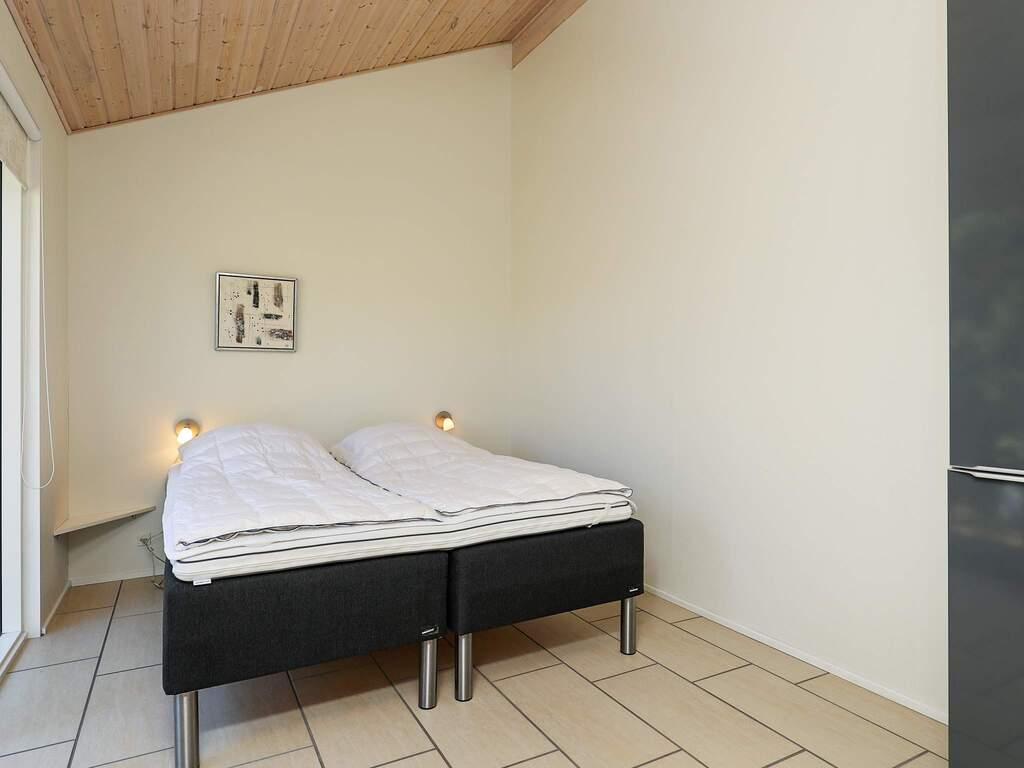 Zusatzbild Nr. 13 von Ferienhaus No. 36327 in Ålbæk