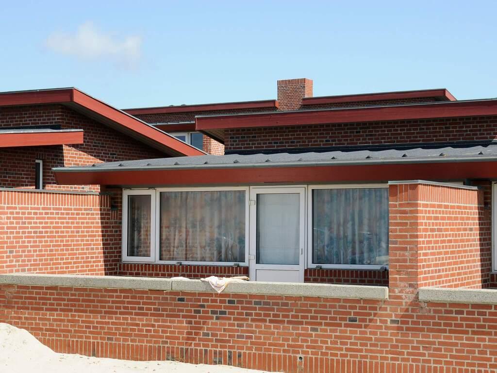 Detailbild von Ferienhaus No. 36401 in Henne