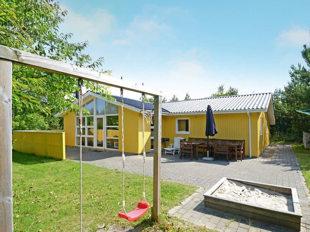 Detailbild von Ferienhaus No. 36461 in Henne
