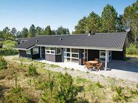 Ferienhaus No. 37218 in Ålbæk in Ålbæk - kleines Detailbild
